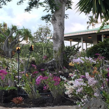 Photo Of Plantation Gardens Restaurant Bar Koloa Hi United States