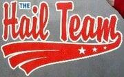 The Hail Team Headquarters: Bolivar, MO
