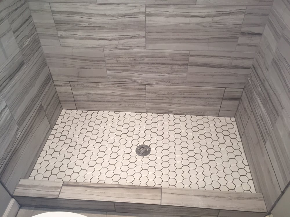 imperial tile and marble 14 photos flooring north 44th st phoenix az phone number yelp
