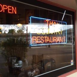 Thai Country Restaurant 5