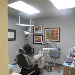 Lawrenceville Smiles Cosmetic Dentists 3131 Princeton Pike
