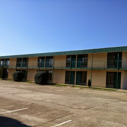 Photo Of Lime Tree Inn Mena Ar United States Building Exterior