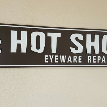 Hot Shots Eyeware Repair - 31 Photos & 278 Reviews ...