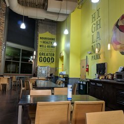 d445ad6d09 Whole Foods Market - 270 Photos & 152 Reviews - Grocery - 4100 Lomo ...