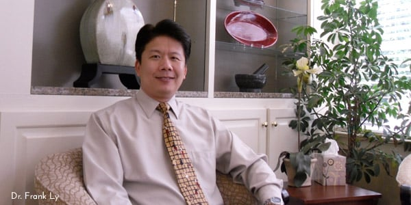 Acupuncture and Wellness Center - Frank Ly and Orlando Ly