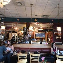 Photo Of Sa Wad Dee Thai Restaurant Meridian Id United States