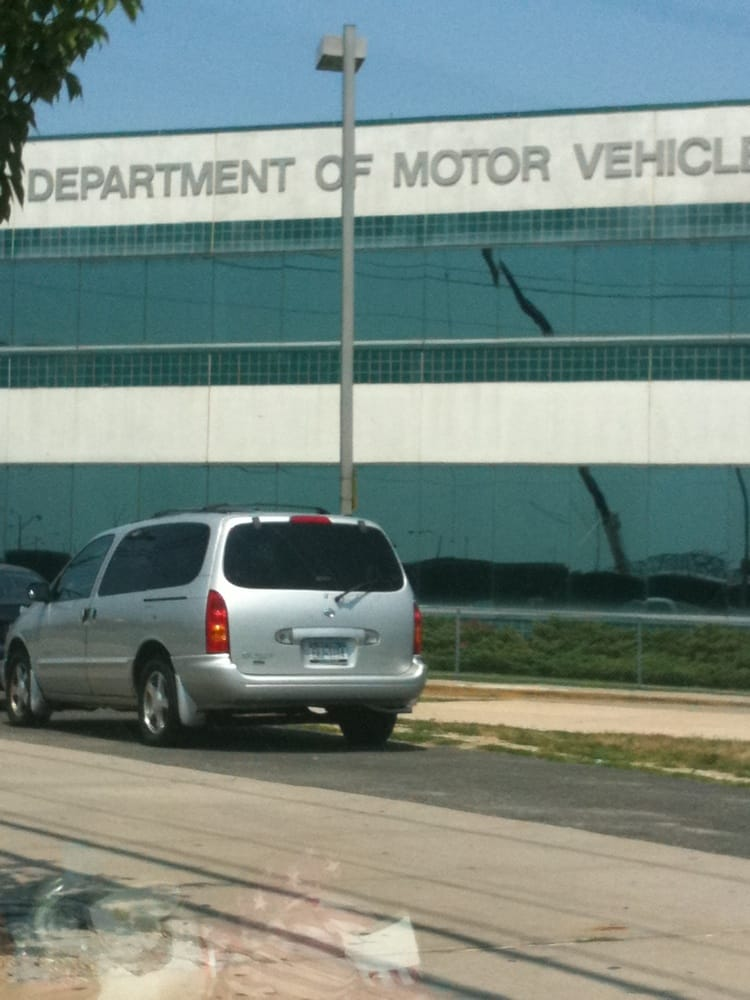 Dmv yelp for Department of motor vehicles near my location