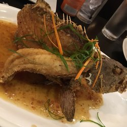Ettas Ecletic Food + Drink - 12 Photos - Filipino - Cardinal Rosales