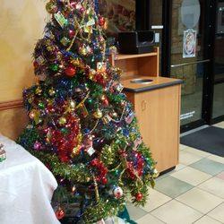 photo of subway richmond tx united states - Subway Christmas Eve Hours