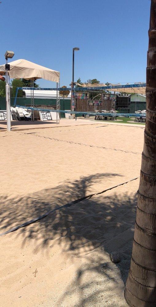 5bb5e77e830b8 Sandals at the Beach Grill - 91 Photos   85 Reviews - American  (Traditional) - 17541 N Friant Rd