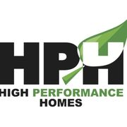 High Performance Homes 37 Reviews Roofing 4200 Se