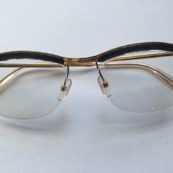 0f3fe553c71b J Crimi Eyewear Boutique - 27 Photos   104 Reviews - Eyewear ...
