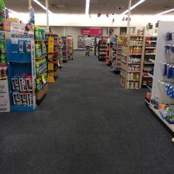 cvs pharmacy 33 reviews drugstores 861 n hacienda blvd la
