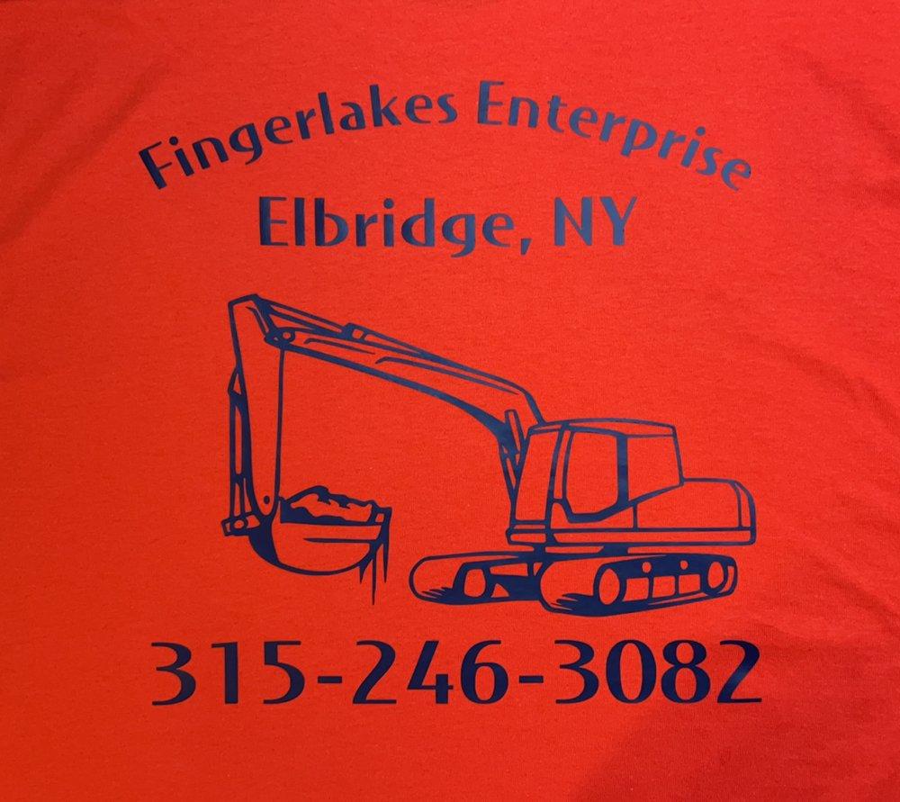 Fingerlakes Enterprise: Elbridge, NY