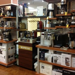 Photo Of Kitchenware Outfitters   Savannah, GA, United States. Have A  Coffee While