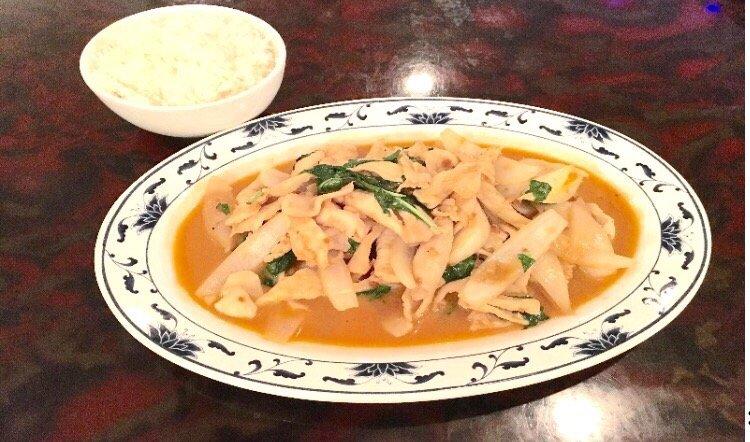 Saigon Cafe: 20921 Davenport Dr, Sterling, VA