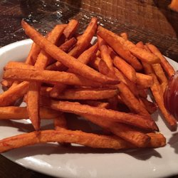 Photo Of The Copper Nickel Aurora Mn United States Sweet Potato Fries