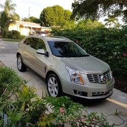 Yelp Reviews for Ed Morse Bayview Cadillac - 22 Photos & 70 Reviews