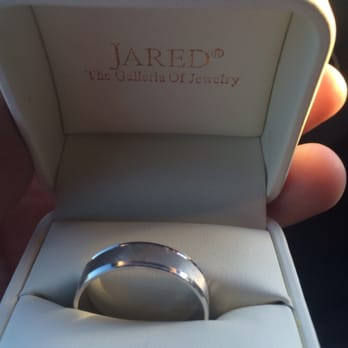 Jared Galleria of Jewelry 18 Photos 27 Reviews Jewelry 7181