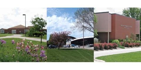 Southeast Community College: 600 State St, Milford, NE