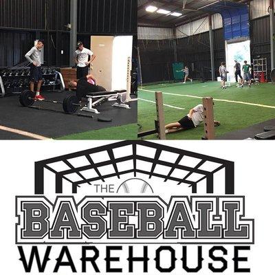 Baseball clubs in Spring, TX - Spring, TX Baseball clubs
