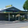 Pete's Auto Body: 617 W Pickard St, Mount Pleasant, MI