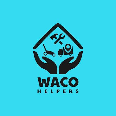 Waco Helpers Moving: Waco, TX