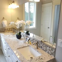 innovative myers kitchen attractive countertops fort throughout countertop granite on with spokane