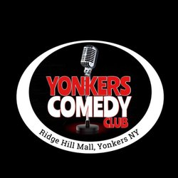 Yonkers adult club
