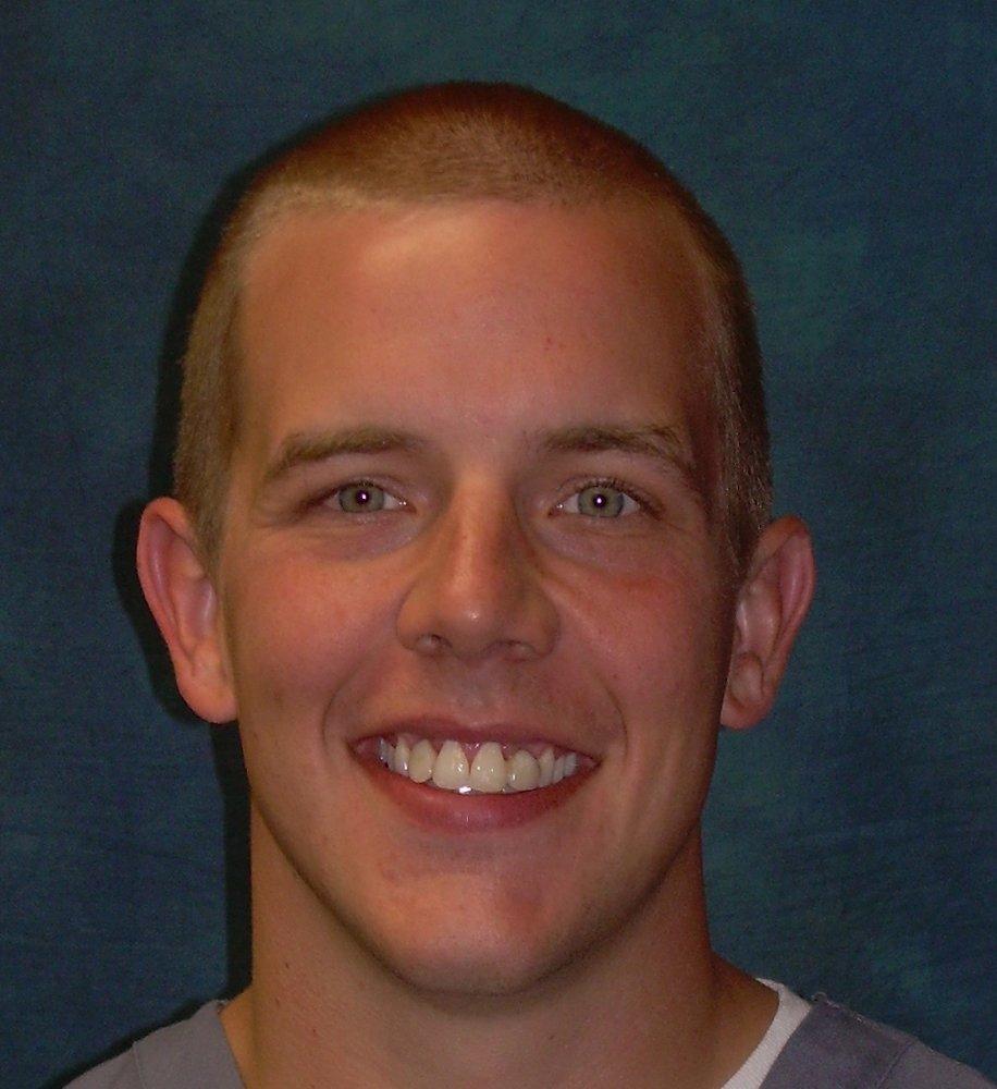 Gustafson Family Dentistry: 106 3rd Ave NW, Arlington, MN