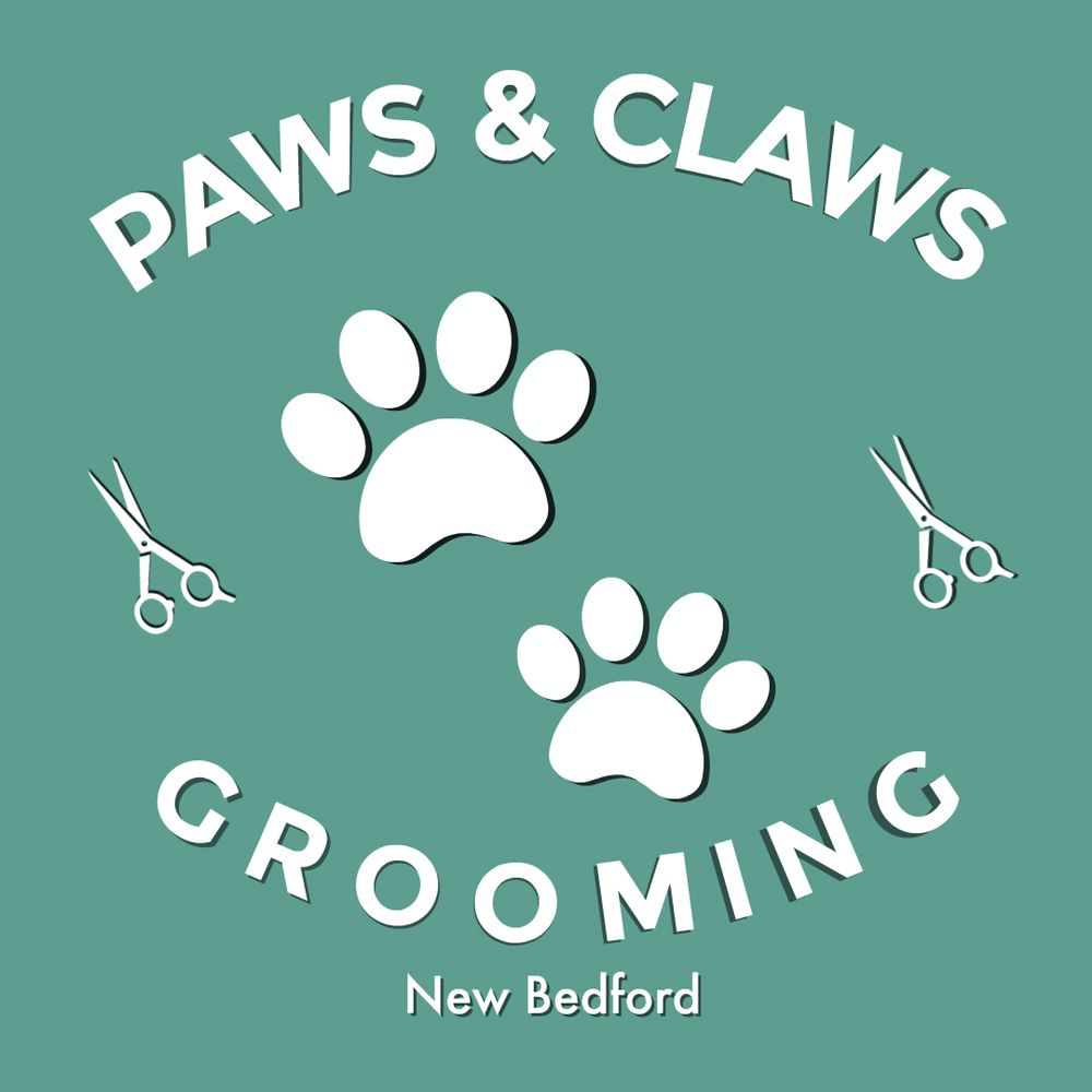 Paws'n'claws Grooming: 376 Dartmouth St, New Bedford, MA