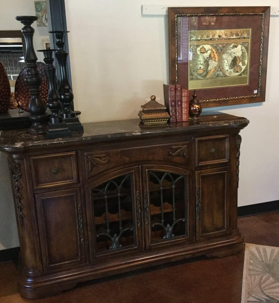 calisa home decor closed 12 photos furniture shops ForFurniture 63376