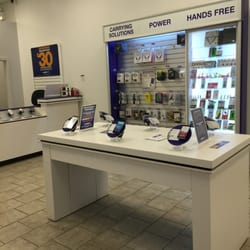 Photo Of Metro Pcs South Bend In United States