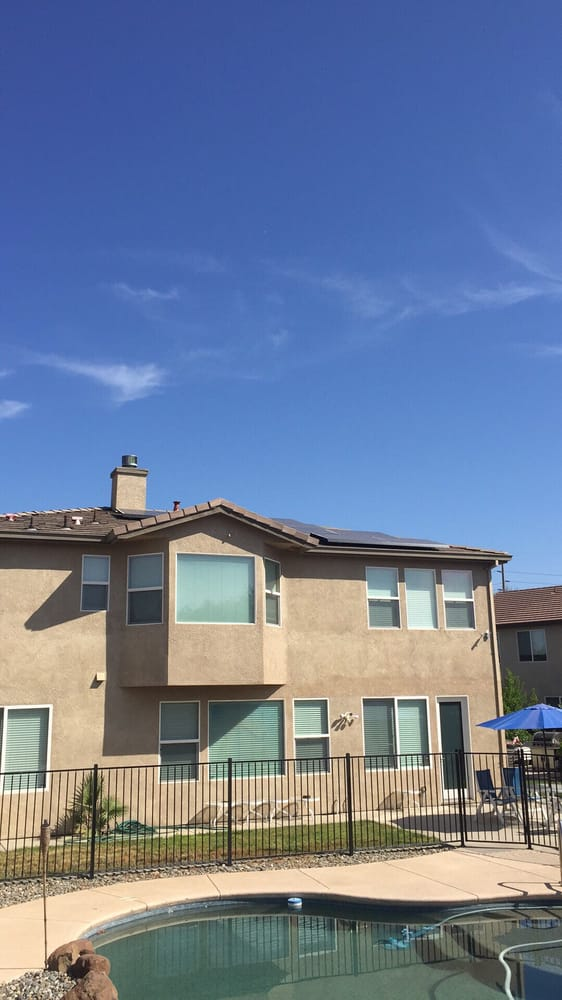 Solarcity 18 Reviews Solar Installation 2001 Arch Airport Rd Stockton Ca