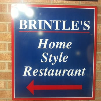 Brintle S Truck Stop 10 Photos Amp 10 Reviews