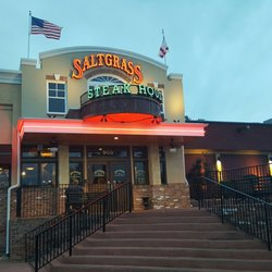 Photo Of Saltgr Steak House Pensacola Fl United States