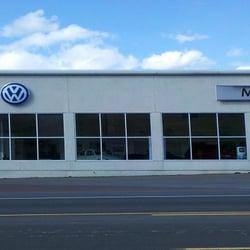 Photo Of Jack Metzer Volkswagen Danville Pa United States