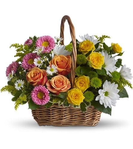 Beverly's Florist