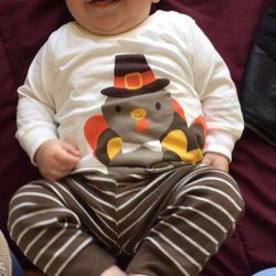 Carter s Babies   Kids - 20 Photos   38 Reviews - Children s ... 92c21233ad5