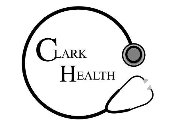 Clark Clinic - Bushnell: 212 S Florida St, Bushnell, FL