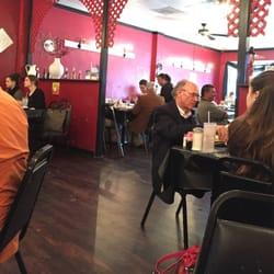 Palacios Mexican Restaurant Edna