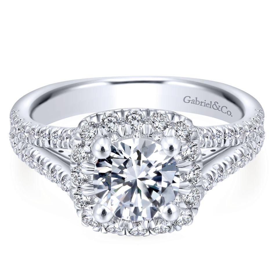 Danson Jewelers: 33 W Allendale Ave, Allendale, NJ