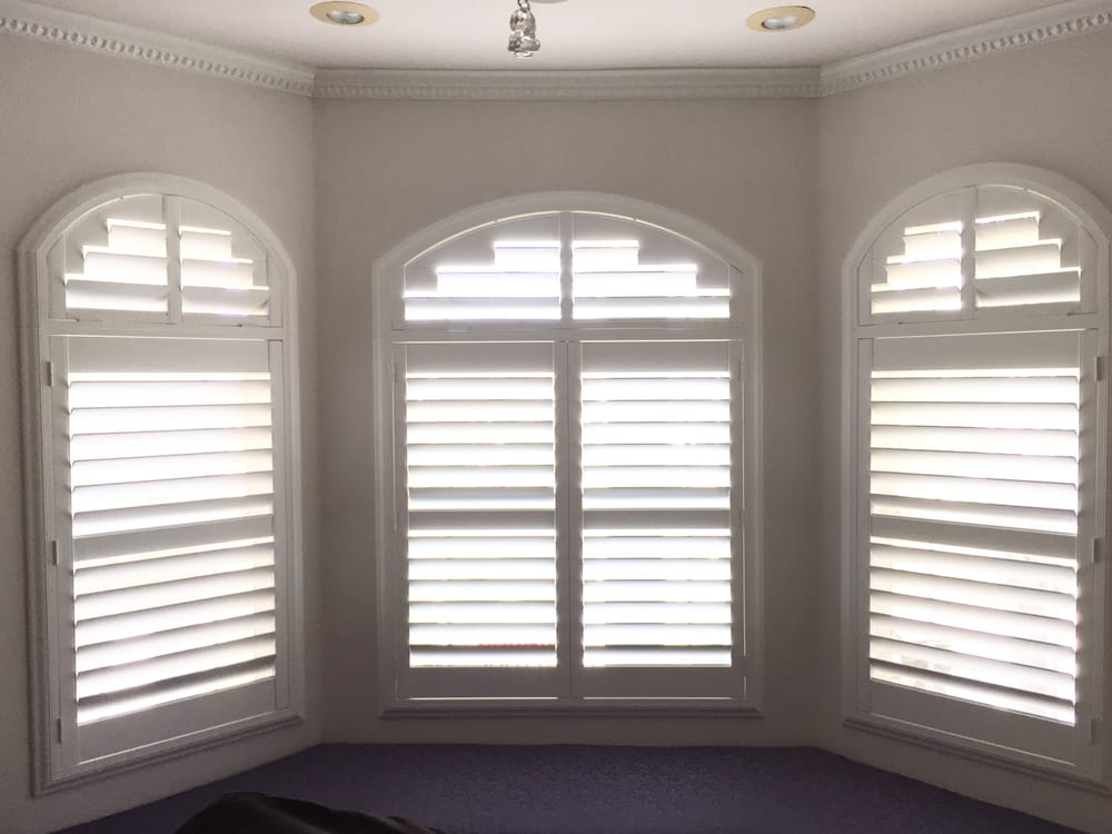 Central Valley Shutters And Blinds: 3341 El Dorado Ct, Merced, CA