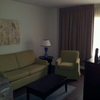 Photo Of Hotel Indigo Ottawa Downtown City Centre