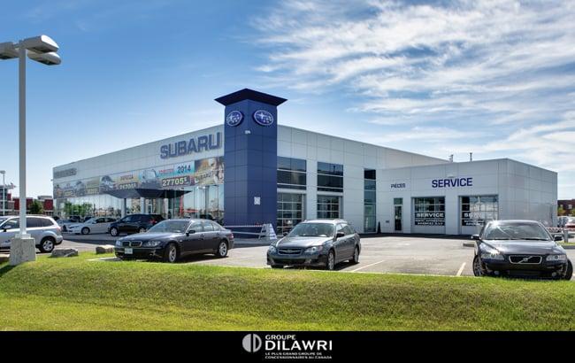 Subaru Des Sources >> Subaru Des Sources Yelp