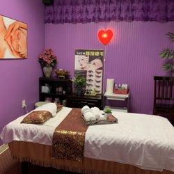 Golden Beauty Spa - 45 Photos - Massage - 5807-B Merriam Dr, Merriam