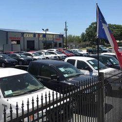 Star Motors Houston >> Texas Star Motors 21 Photos Used Car Dealers 9006