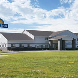 Photo Of Days Inn By Wyndham Carroll Ia United States