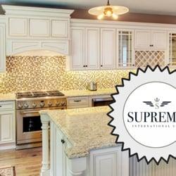 Photo Of Supreme International USA   Tampa   Tampa, FL, United States.