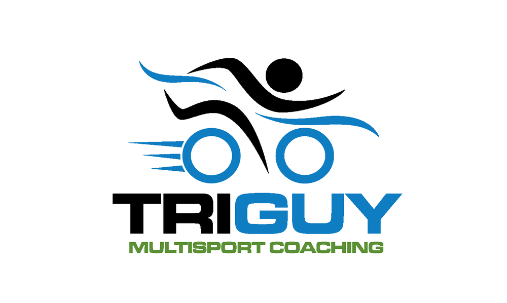 TriGuy Multisport Coaching: Chadds Ford, PA
